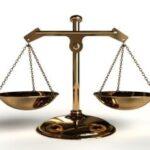 Operatyvinės veiklos teisėtumo kontrolė