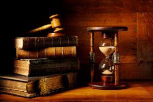 Teisės pasisavinimas