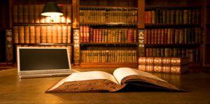 Read more about the article Kas yra Teisės aktas?