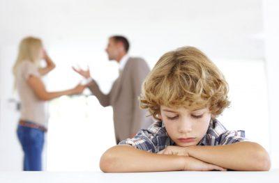 Išlaikymo priteisimas nepilnamečiams vaikams, sutuoktiniui