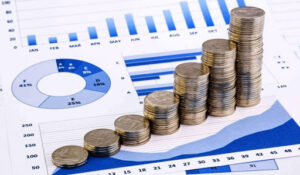 Įmonės įstatinio kapitalo keitimas