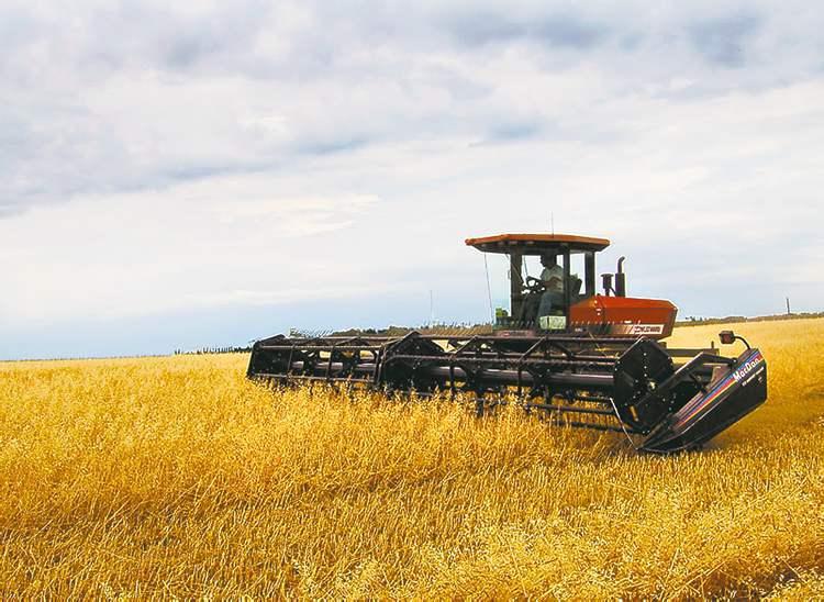 Учреждение сельскохозяйственного предприятия в Литве