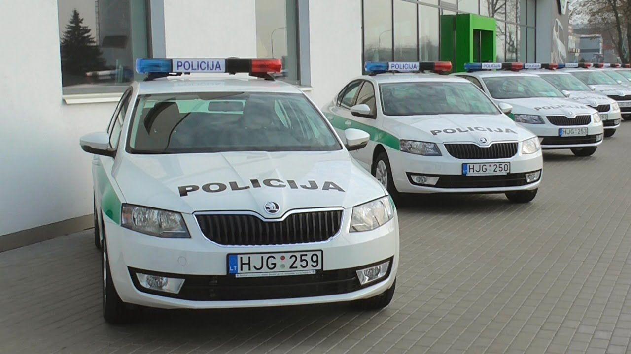 Read more about the article Apie Operatyvinės veiklos kontrolę bendrai