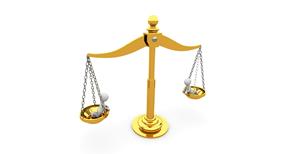 Read more about the article Perėjimo iš privataus kaltinimo į valstybinį kaltinimą ir atvirkščiai, tvarka (1 dalis)