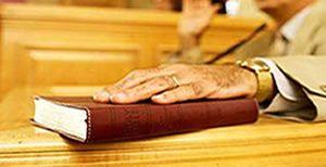 Read more about the article Specialusis liudytojas: koks šio asmens statusas?