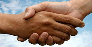 Read more about the article Mediacija: taikymas ir privalumai