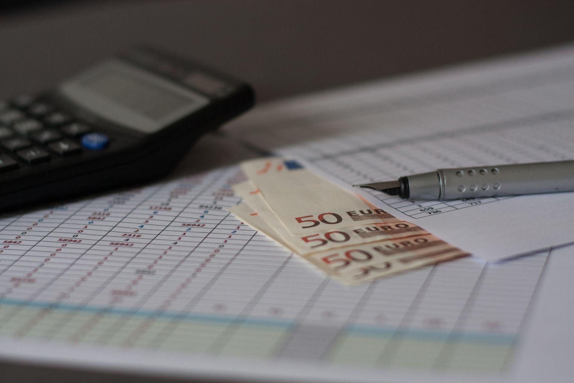 Read more about the article Prowadzenie księgowości dla firm na Litwie
