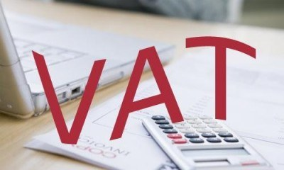 Read more about the article Rejestracja VAT na Litwie