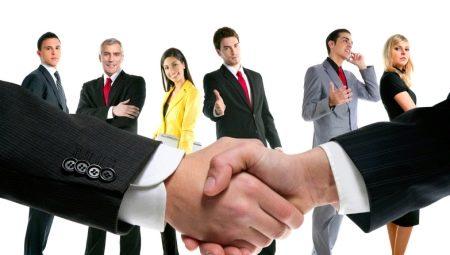 Read more about the article Uždarosios akcinės bendrovės steigimas