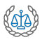 The lawyer's services in Lithuania