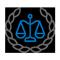 Usługi adwokata na Litwie